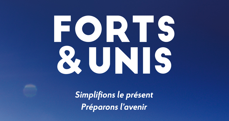 forts_unis