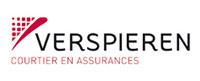 Logo_VERSPIEREN