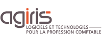 agiris-new blanc