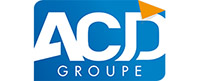 LOGO ACD GROUPE VECT