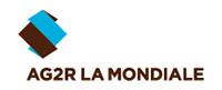 logo-ag2r-lamondiale