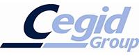 logo-cegid