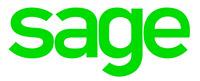 Sage_logo_bright_green_RGB