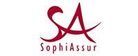 logo-sophiassur