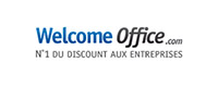 logo-welcome-office