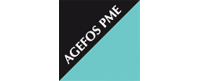 logo_agefos_pme
