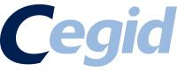logo_cegid_v2