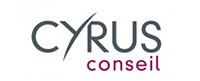 logo_cyrusconseil