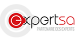 logo_expertsa_3