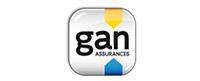 logo_gan