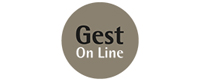 logo_gest-on-line2