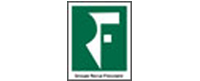 logo_groupe-revue-fiduciaire2