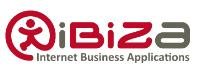 logo_ibiza