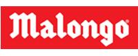logo_malongo