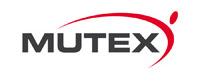 logo_mutex