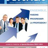 vignette-ecf-pdf82