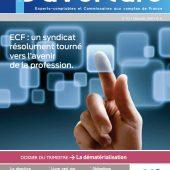 vignette-ecf-pdf83