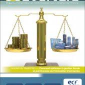 vignette-ecf-pdf85