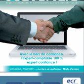 vignette-ecf-pdf88