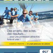 vignette-ecf-pdf90