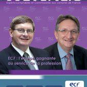 vignette-ecf-pdf91