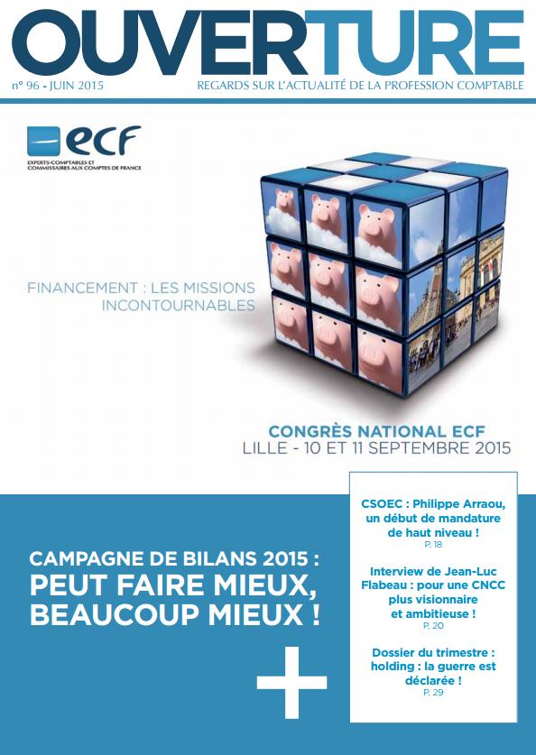 congres-national-ecf-financement-les-missions-incontournable-campagne-de-bilans-2015-peut-faire-mieux-beaucoup-mieux