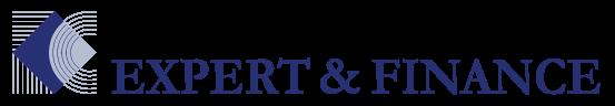 logo-long-ef-moyen 2018