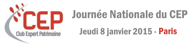journee-nationale-du-cep-jeudi-8-janvier-2015