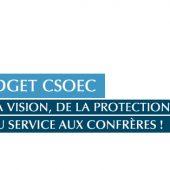 budget_csoec