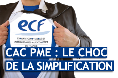 cac-pme-le-choc-de-la-simplification