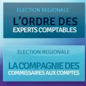 campagne-2012