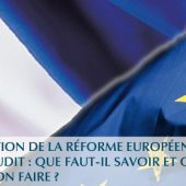 carre_reforme