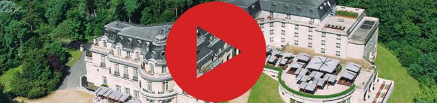 seminaire-residentiel-du-cep-le-best-of-2
