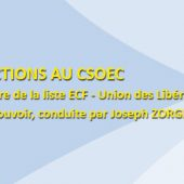 election-csoec