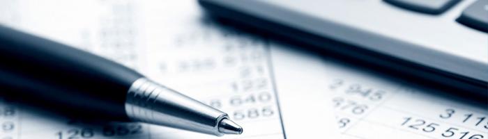enquete-ecf-sur-la-periode-fiscale-1-000-reponses-en-10-jours-continuons-a-nous-mobiliser