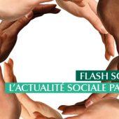 flashsocial (2)