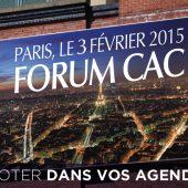 forum_cac_2015