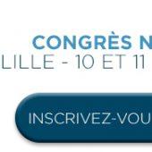 inscription_congres15