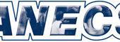 logo-anecs