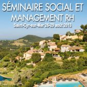 social2013vignetteweb