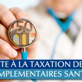 taxationcomplementairesante