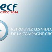 video_crcc2014 (1)
