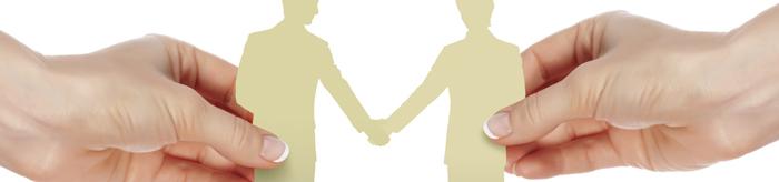 aide-a-lembauche-dans-les-pme-les-precisions-du-decret-2