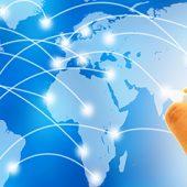 developpement-international