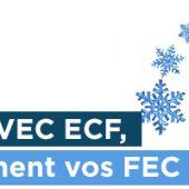 fec_ecf_noel