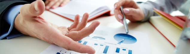 pse-et-refus-de-financement-dune-expertise-comptable