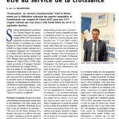 gazette_congres_lille