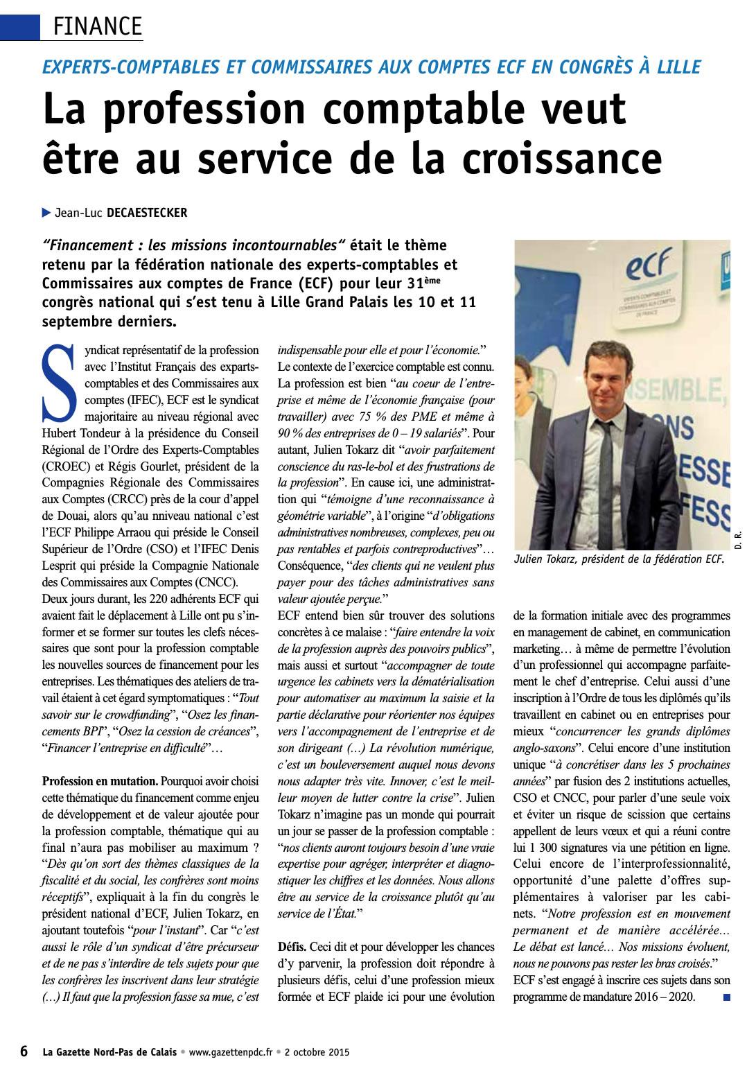 decouvrez-larticle-la-profession-comptable-veut-etre-au-service-de-la-croissance-publie-le-2-octobre-2015-dans-la-gazette-du-nord-pas-de-calais