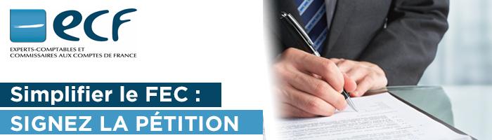 simplifier-le-fec-signez-la-petition