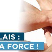 union_force